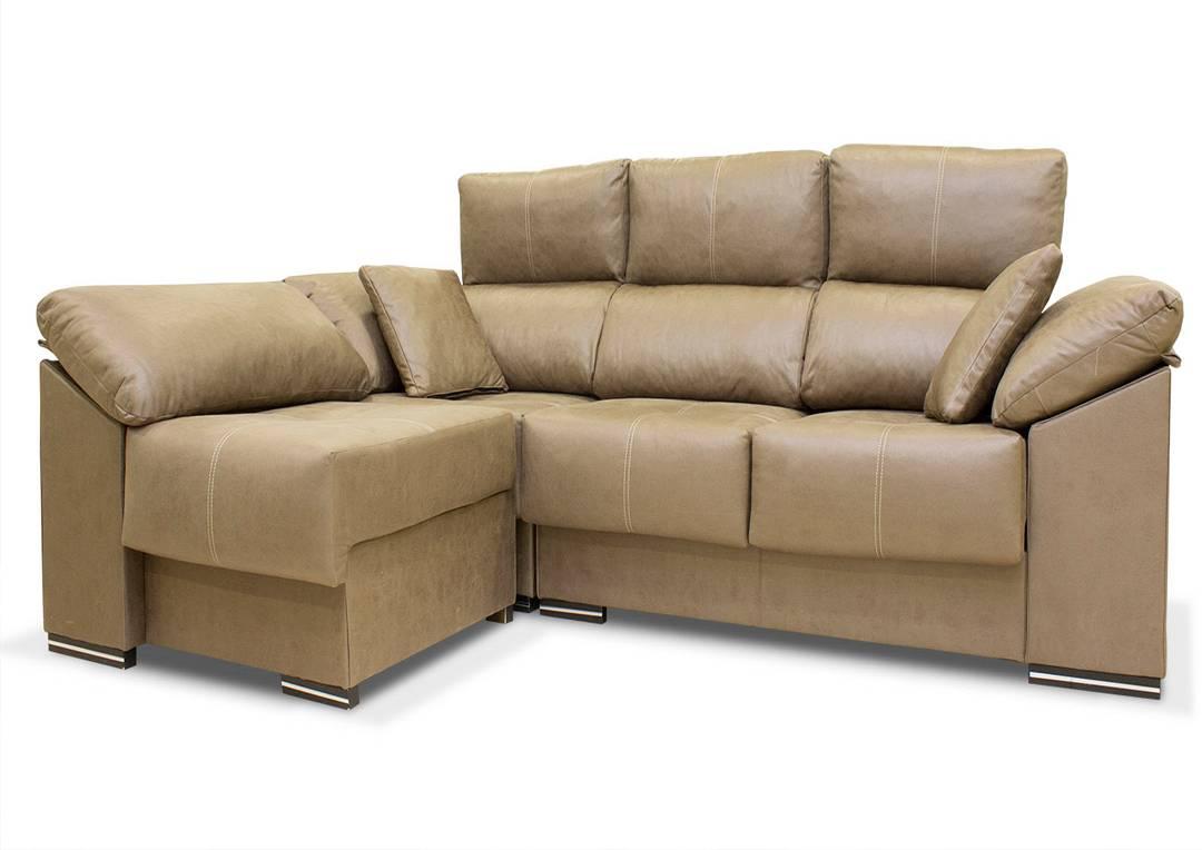 Tiendas de sofas en gijon simple itineraire with tiendas de sofas en gijon good muebles gijon - Recogida de muebles oviedo ...