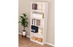 estantes muebles baratos dormitorios juveniles mueble de sala