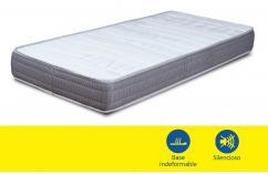 colchones dormitorios juveniles cómodo enrollado colchón