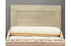 cabecero juvenil roble cambrian muebles baratos