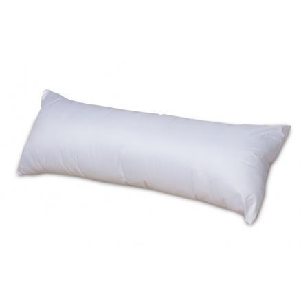 almohada de fibra dormitorios matrimonio habitaciones juveniles