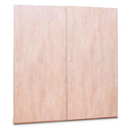 armarios muebles baratos roble puertas correderas dormitorios juveniles