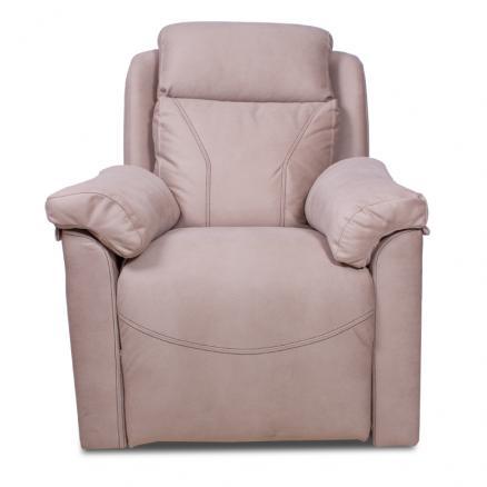 sillones tapizado en piedra sofas baratos confortable palanca
