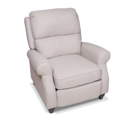 sofá relax muebles salón sillones beige sofa